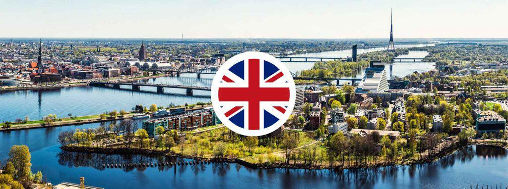 Top British Schools in Latvia