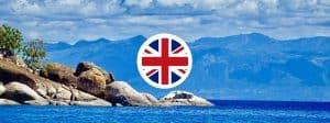 Britse topscholen in Malawi