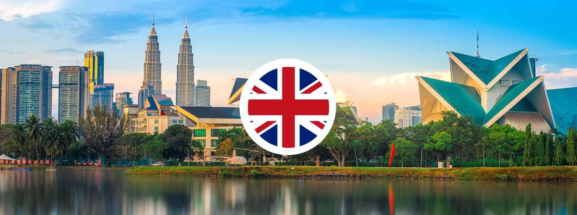 Top British Schools in Malaysia
