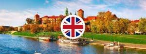 Top British Schools in Poland