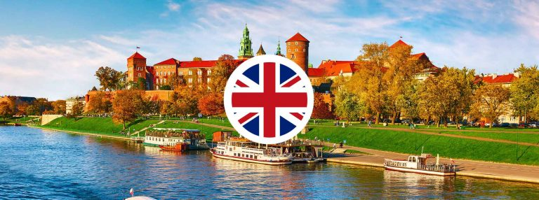 Top 3 British Schools in Poland
