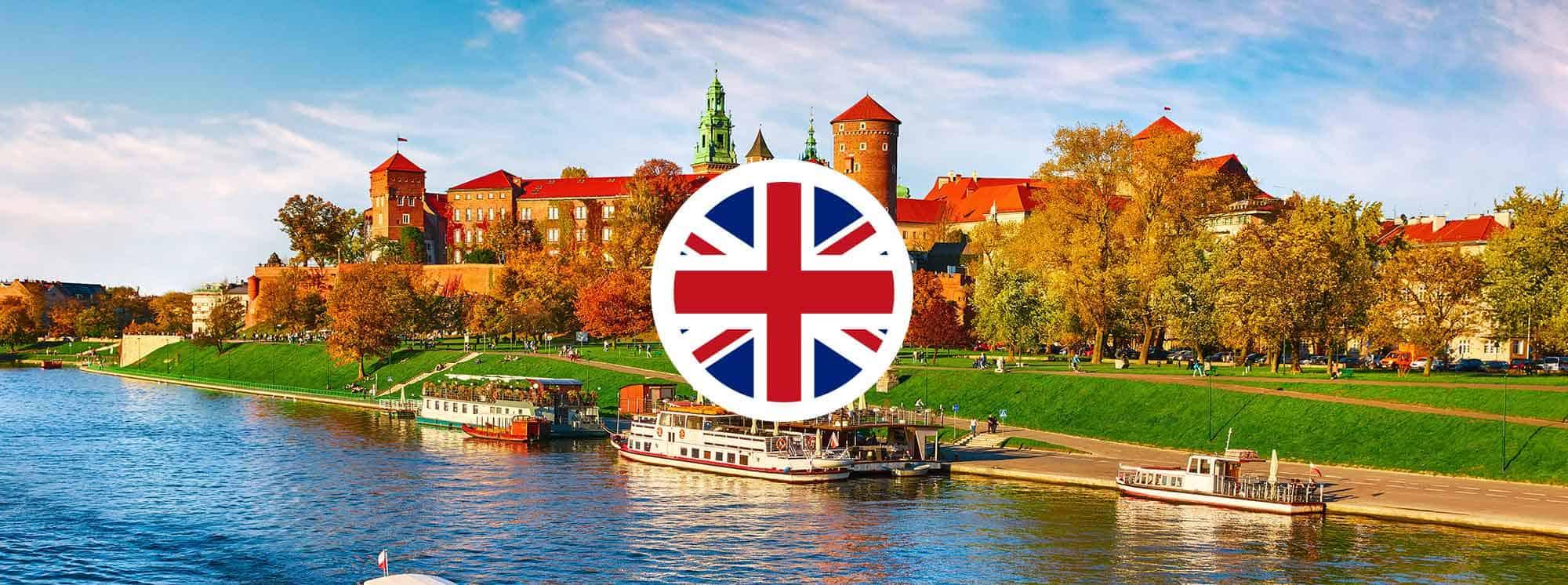 Meilleures écoles britanniques en Pologne