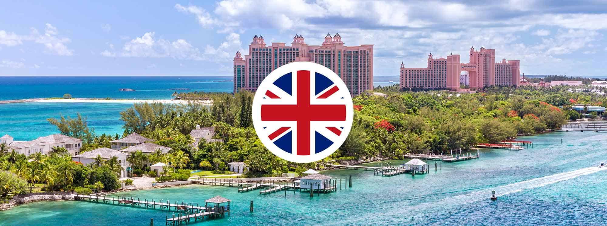 Le migliori scuole britanniche a Le Bahamas
