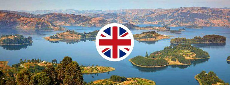 Le 3 migliori scuole britanniche in Uganda