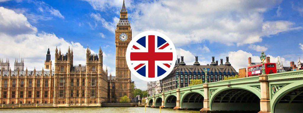 Le migliori scuole britanniche nel Regno Unito
