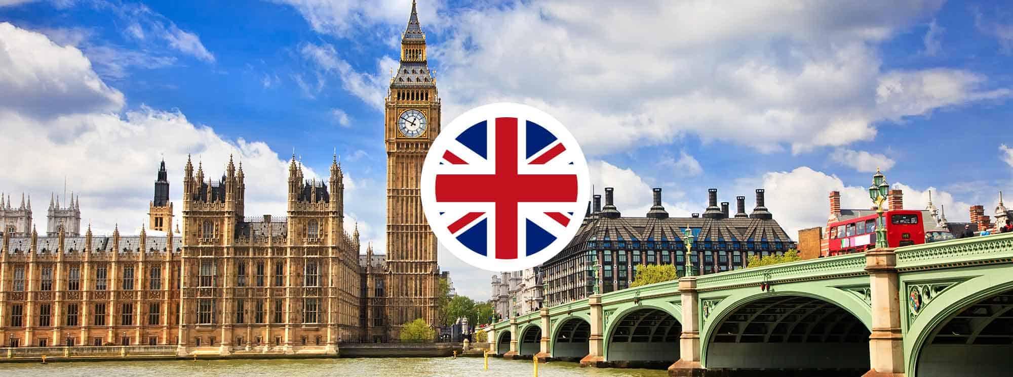 Best British Schools in the UK