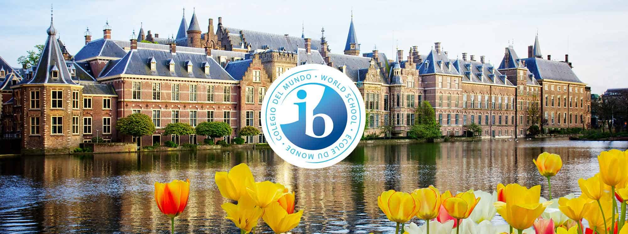 Top IB Schools in The Hague
