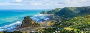 Top Schools New Zealand