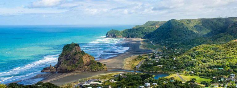 Top 3 International Schools in New Zealand