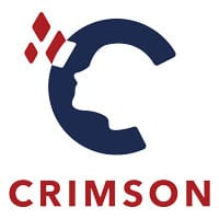 Crimson Global Academy