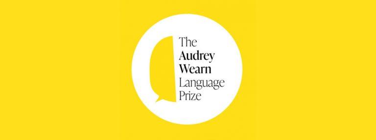 Congratulazioni ai finalisti del premio Audrey a LCS
