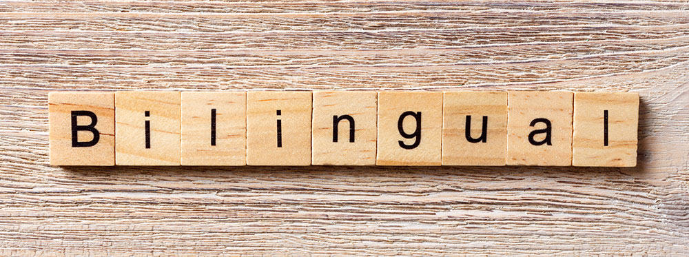 The Advantages of a Bilingual Education in Primary School