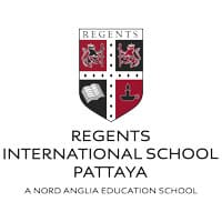 Regents International School Pattaya