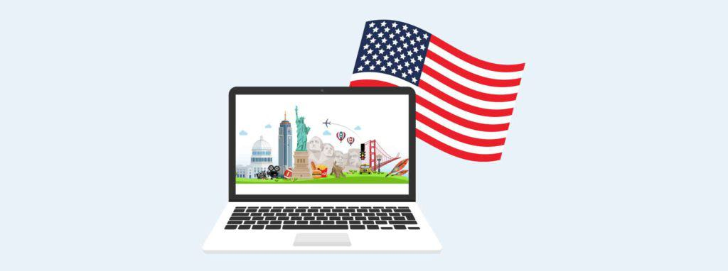 Best American Online Schools in the USA