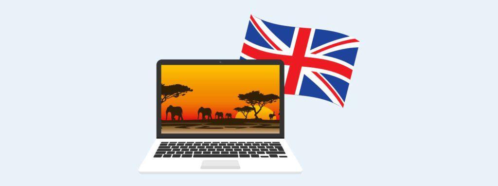 Best British Online Schools in Africa