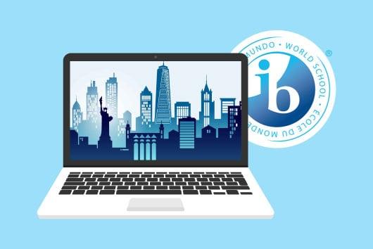 Best IB Online Schools in New York