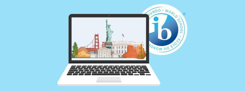 Best IB Online Schools in North America