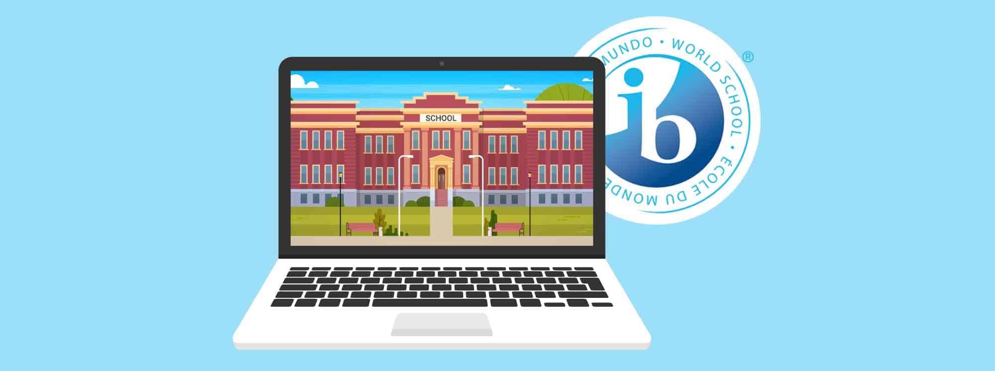 Best IB Online Schools in the USA