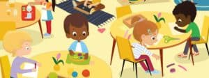 Best Montessori Online Schools in Europe