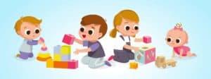Best Montessori Online Schools in Spain