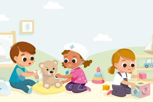 Best Montessori Online Schools Worldwide