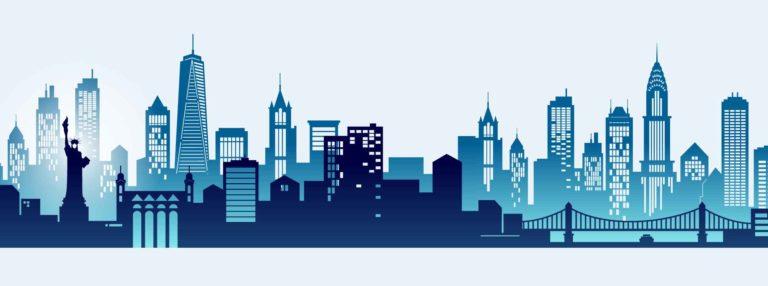 Le 3 migliori scuole online a New York