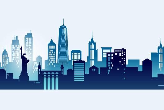 Best Online Schools New York