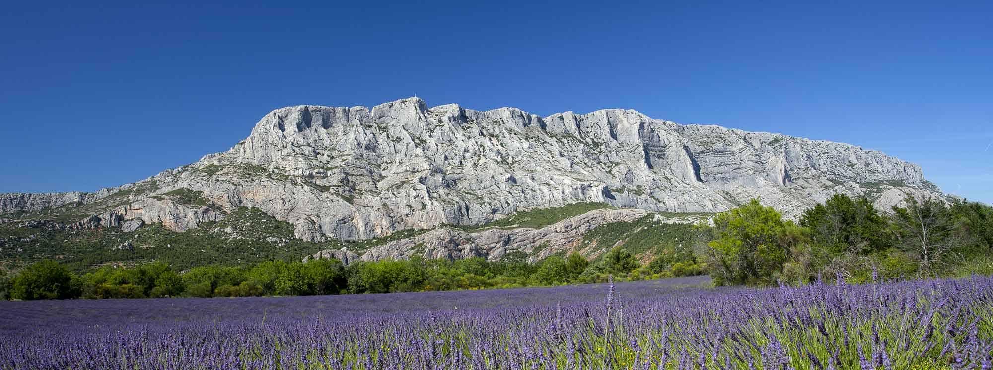 Best Boarding Schools Aix-en-Provence