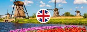 Top British Schools in the Netherlands
