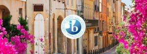 Top IB Schools in Mexico