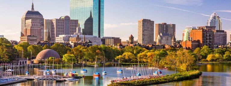 Les 3 meilleures écoles internationales du Massachusetts