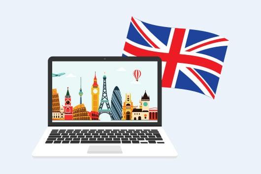 Best British Online Schools in Europe