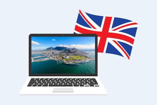Best British Online Schools in South Africa