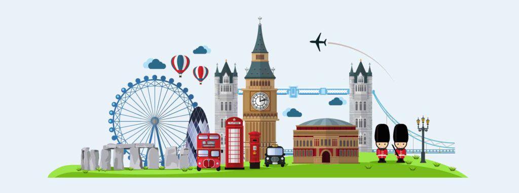 Best Online Schools in England