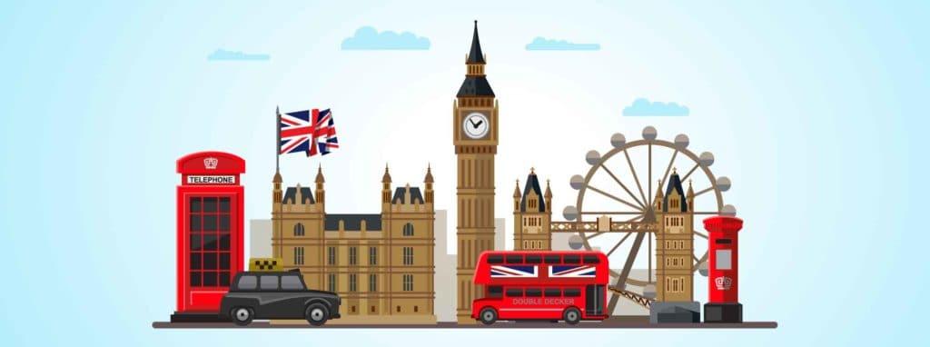 Best Online Schools in London