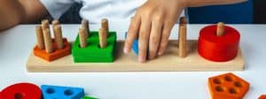 Best Montessori Schools Murcia