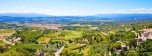 Best Bilingual Schools Aix-en-Provence