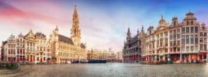 Best Bilingual Schools Brussels