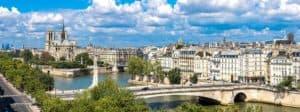 Best Bilingual Schools France