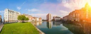 Best Bilingual Schools Lille