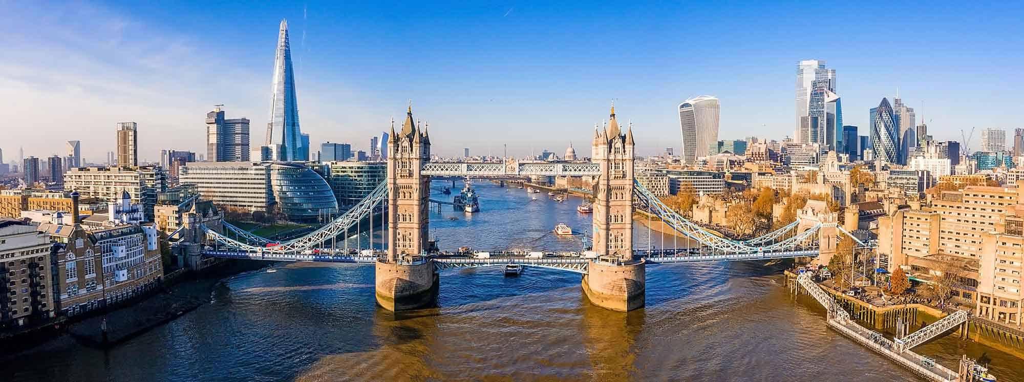 Best Bilingual Schools London
