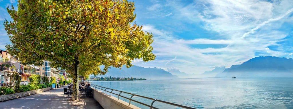 Best Bilingual Schools Vaud