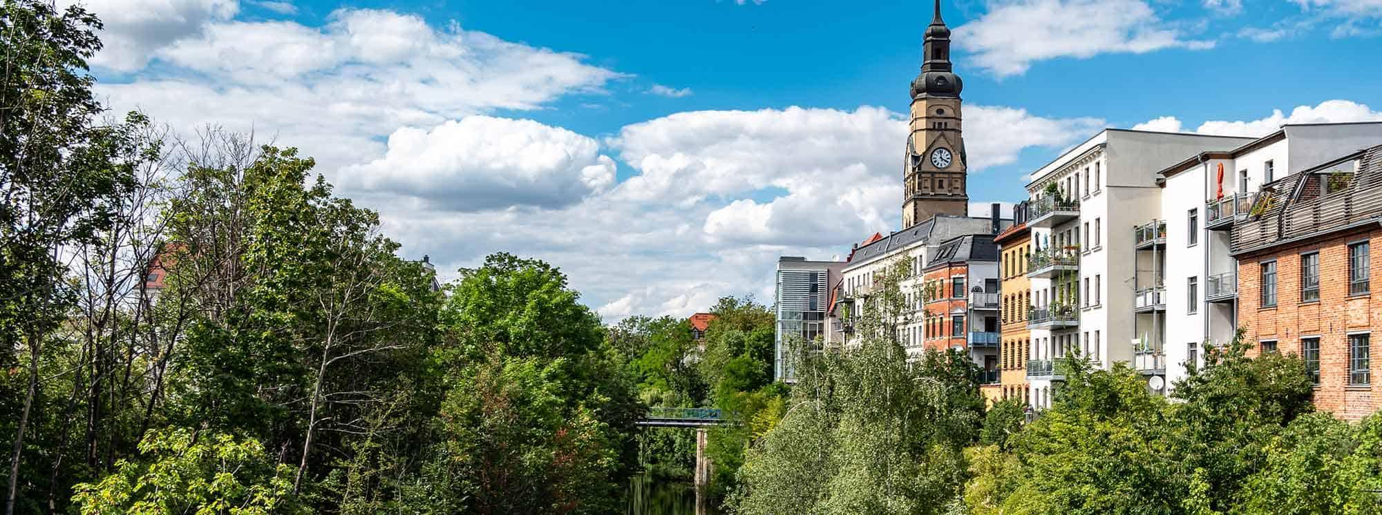Best Boarding Schools in Leipzig