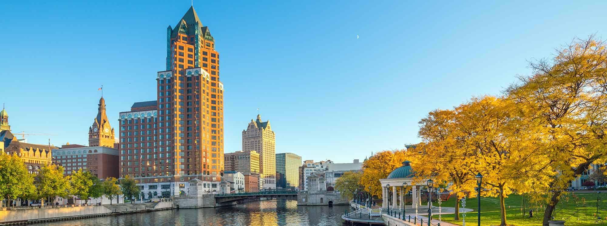 Best Boarding Schools in Milwaukee