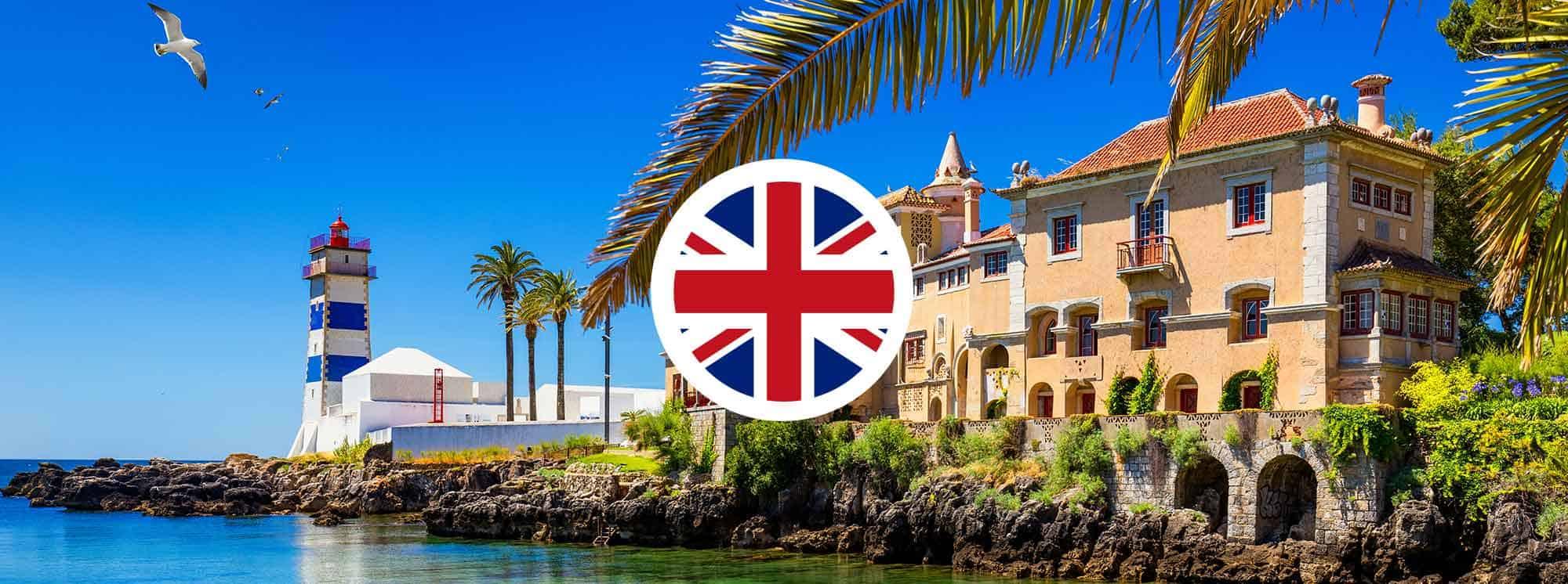 Best British Schools in Cascais