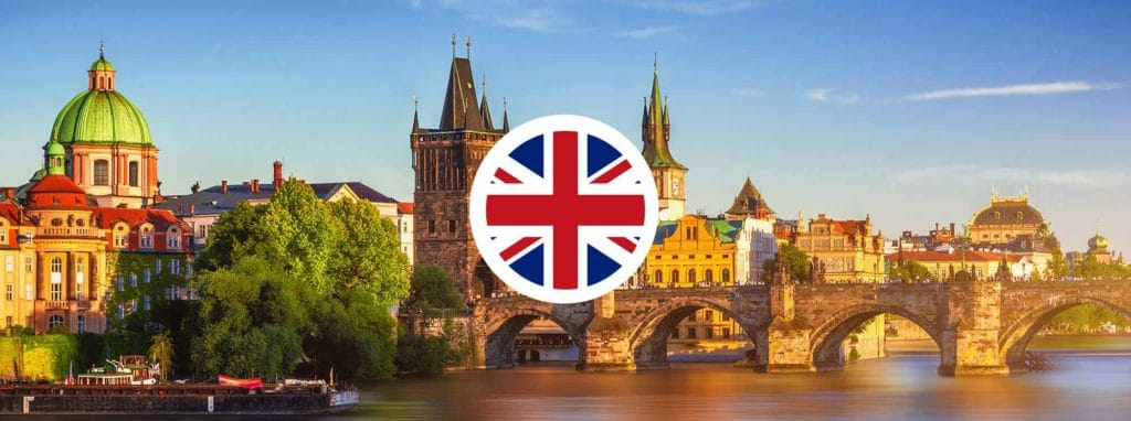 Best British Schools in Eastern Europe