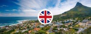 Best British Schools in South Africa