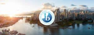 Best IB Schools in British Columbia