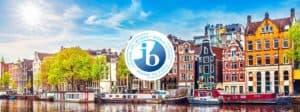 Best IB Schools in Amsterdam