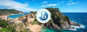 Best IB Schools in Catalunya